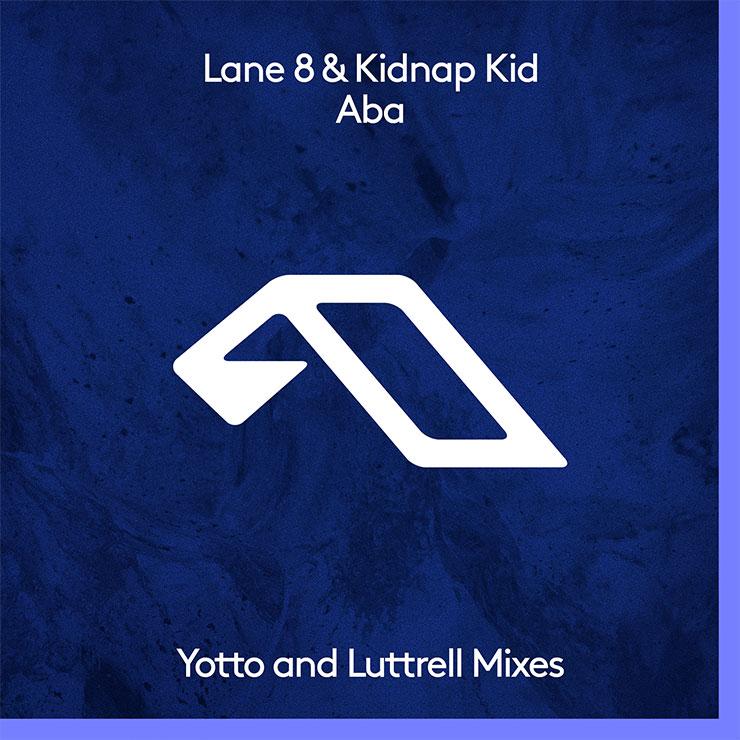 lane 8 kidnap kid aba remixes.jpg