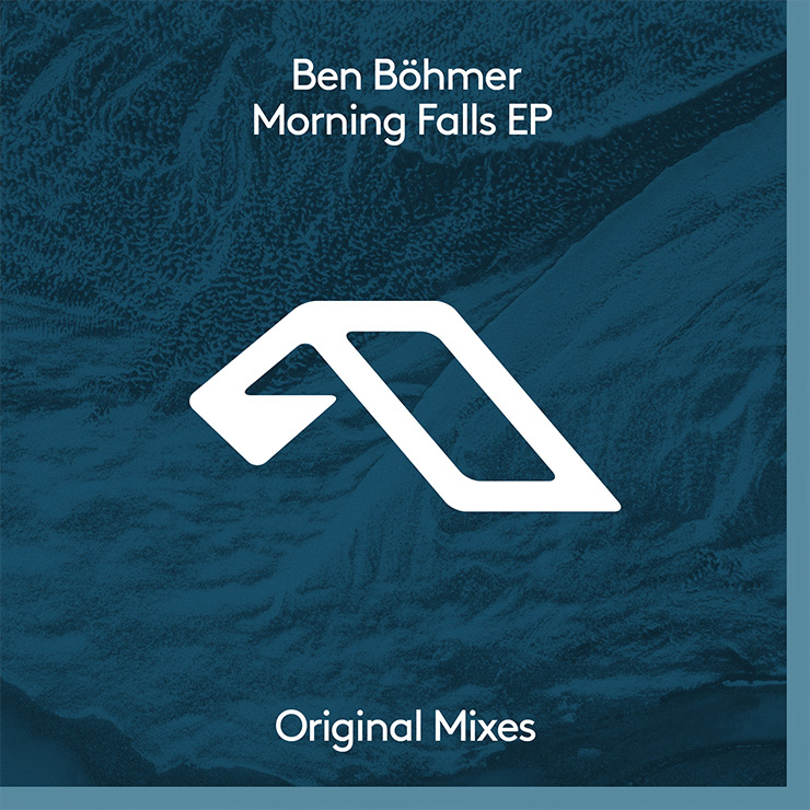 ben bohmer morning falls ep