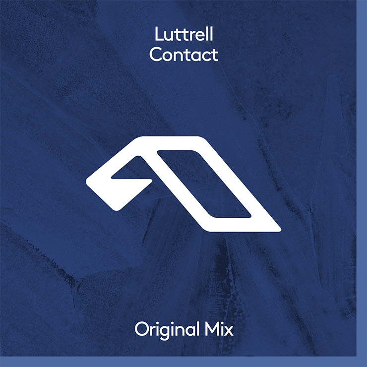 luttrell contact