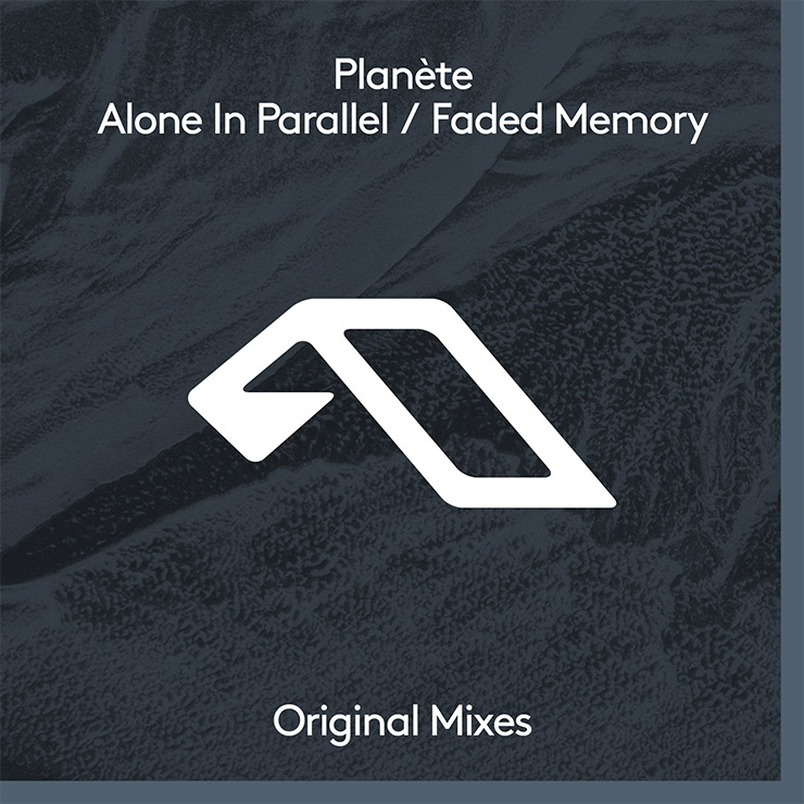 Planete 'Alone In Parallel