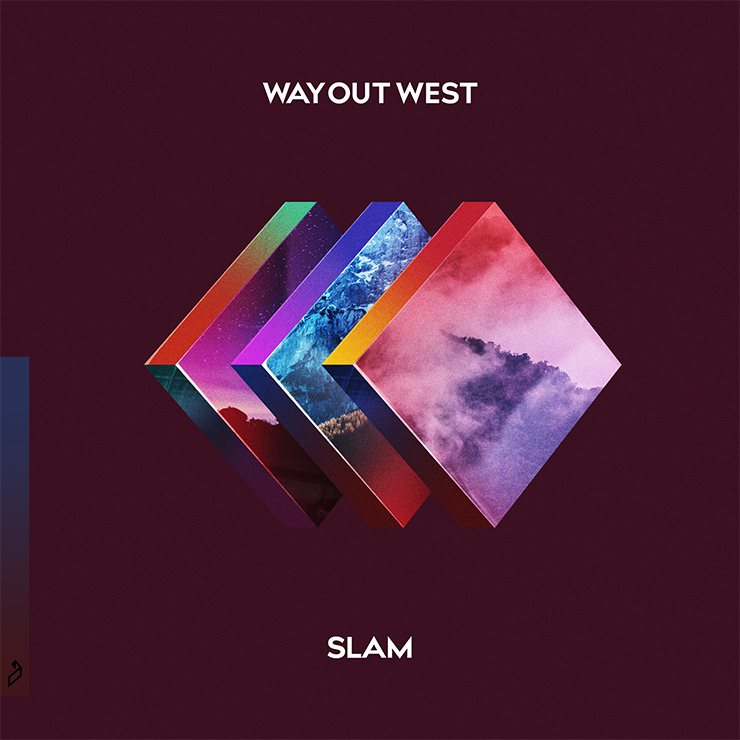 Way OutWest 'Slam'